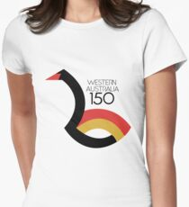 WAY 79 Women's Fitted T-Shirt