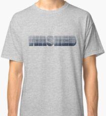 I am washed Classic T-Shirt
