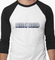 I am washed Men's Baseball ¾ T-Shirt