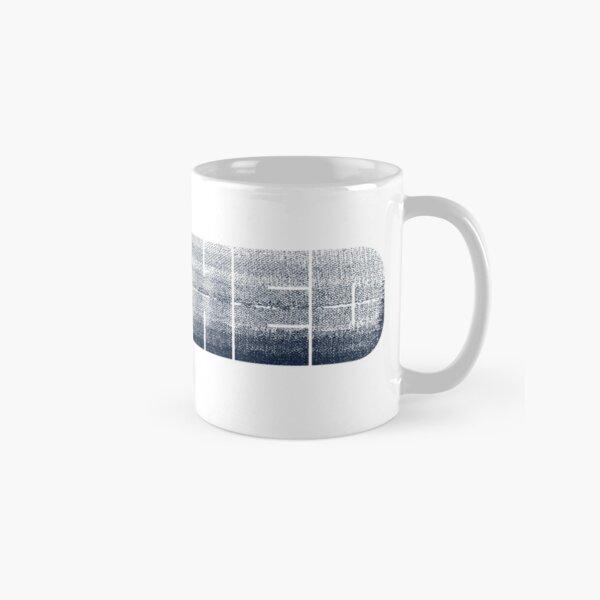 I am washed Classic Mug