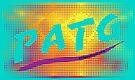 PATG - Eighties Halftone by DoomsDayDevice