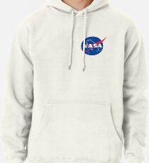 521080e13 Nasa Sweatshirts & Hoodies | Redbubble