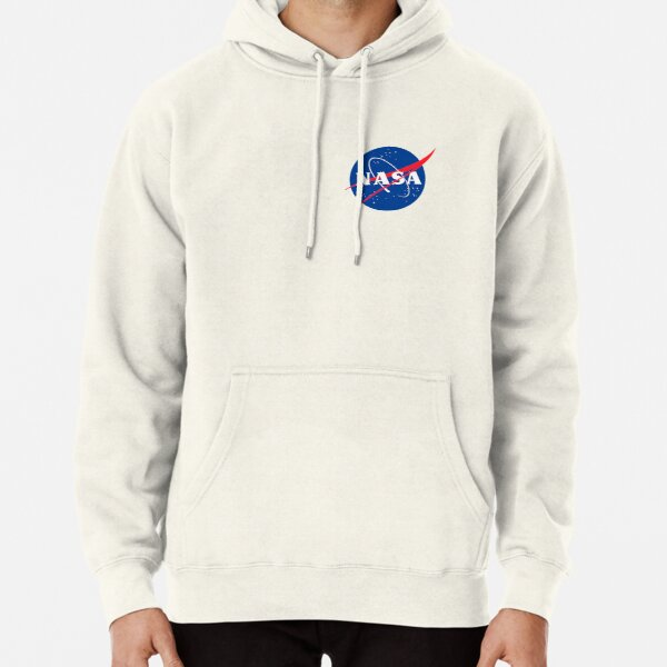 Mars Sight Sweatshirt Mens 2017 Solar Eclipse Full Zip Up Hoodie Jacket With Pocket