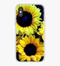 Some Sunny Daze iPhone Case