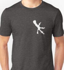 Talon Company logo Unisex T-Shirt