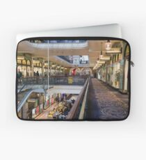 Queen Victoria Building, Sydney, New South Wales, Australia Laptop Sleeve