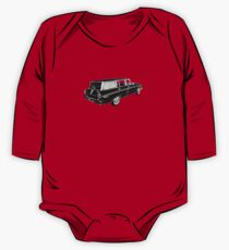 Falcon Wagon '64 (Updated) Kids Clothes