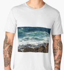 Atlantic Dreams Men's Premium T-Shirt