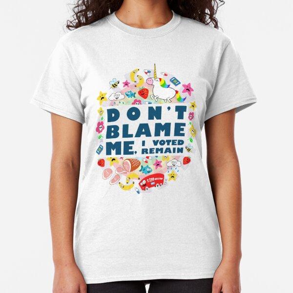 Seewhite Farmer Tshirt Design Farmers Daughter T Shirt