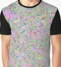 Loopy Loo Graphic T-Shirt