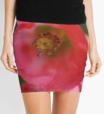 Spring has Sprung Mini Skirt
