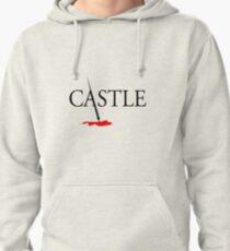 Castle Pullover Hoodie