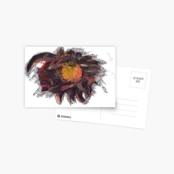 undUN Postcard