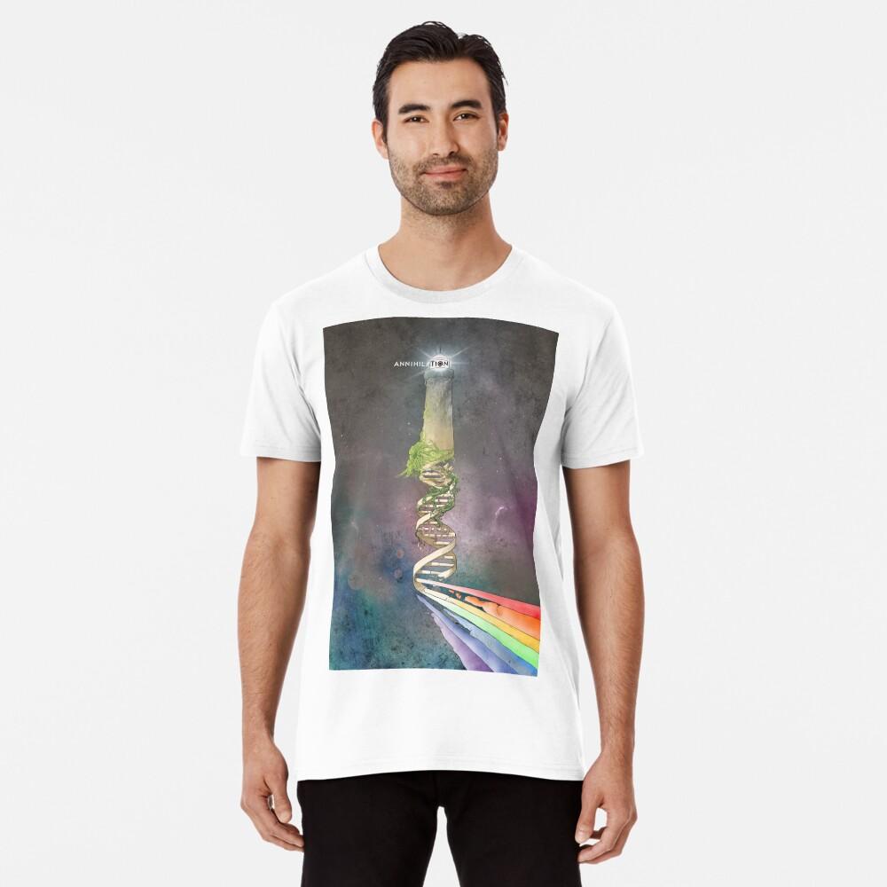 Annihilation  Premium T-Shirt