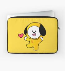 Chimmy Laptop Sleeve