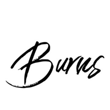 Hey Burns buy this now by Your-Name-Here