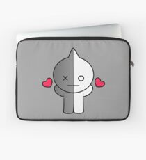Van Laptop Sleeve