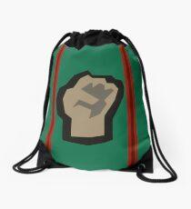 Old School RuneScape - Strength Skillcape Drawstring Bag