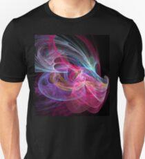 Gimp Mask Unisex T-Shirt