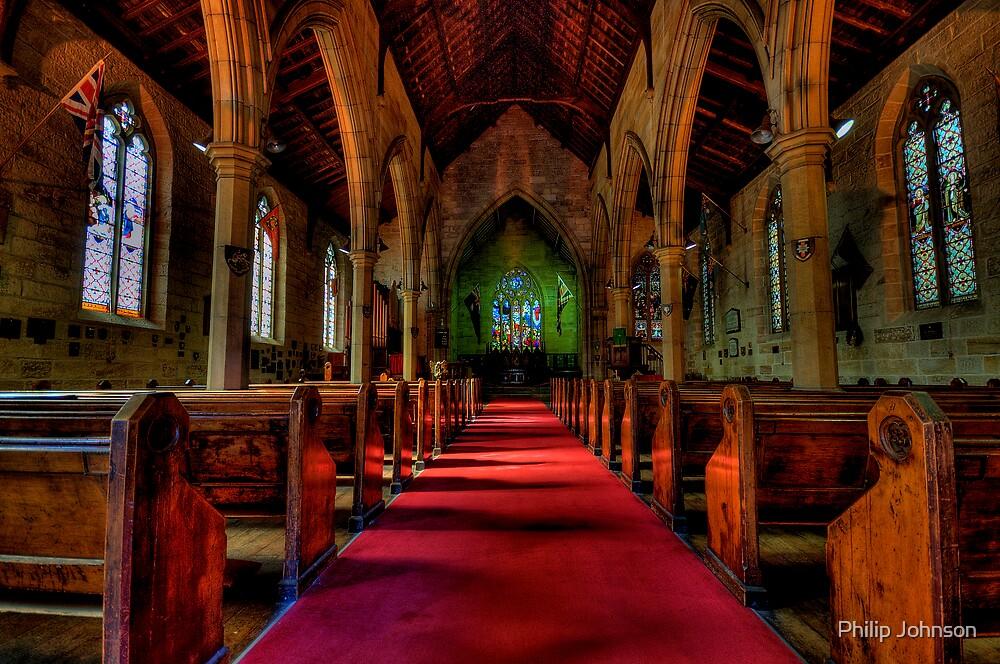 the rocks sydney churches - photo#14