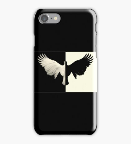 ~DeeBird~ iPhone Case/Skin