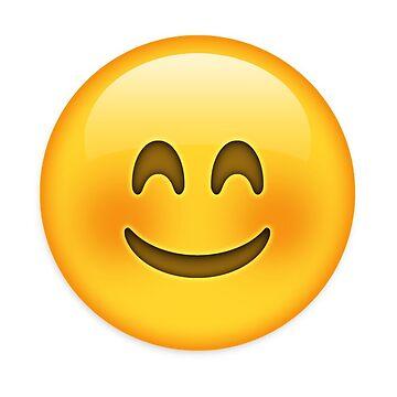 emoji by DeanWear