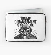 Trump Derangement Syndrome Laptop Sleeve