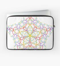 Complete Harmony Laptop Sleeve