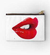 Kiss Kiss Studio Pouch