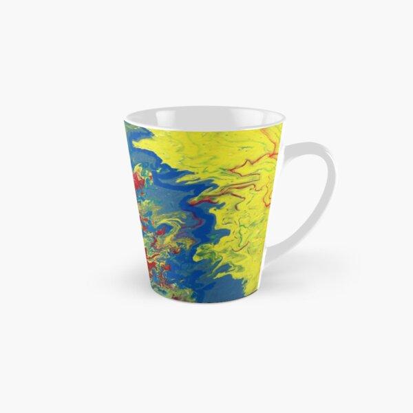 This Land Tall Mug