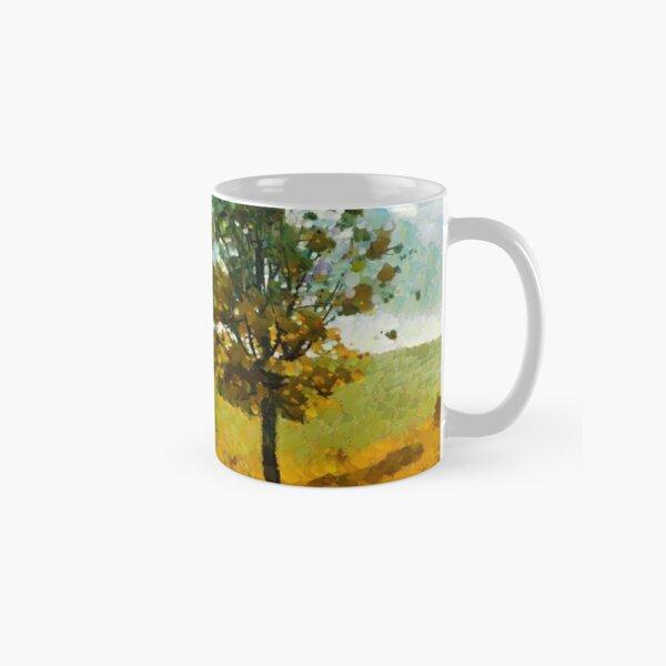 HC0239 Classic Mug