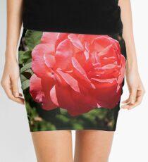 Still Got It Mini Skirt