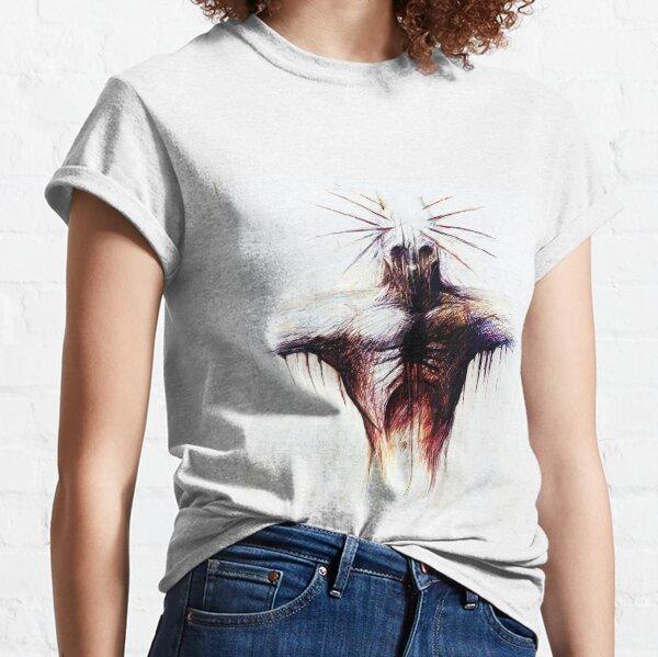 Sacrifice Classic T-Shirt