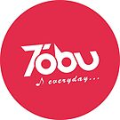 Tobu Everyday - Red by tobu