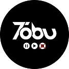 Tobu Play Circle - Black by tobu
