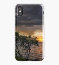 4708 iPhone Case