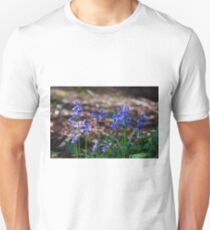 Edinburgh Evening News 14.05.2015 T-Shirt