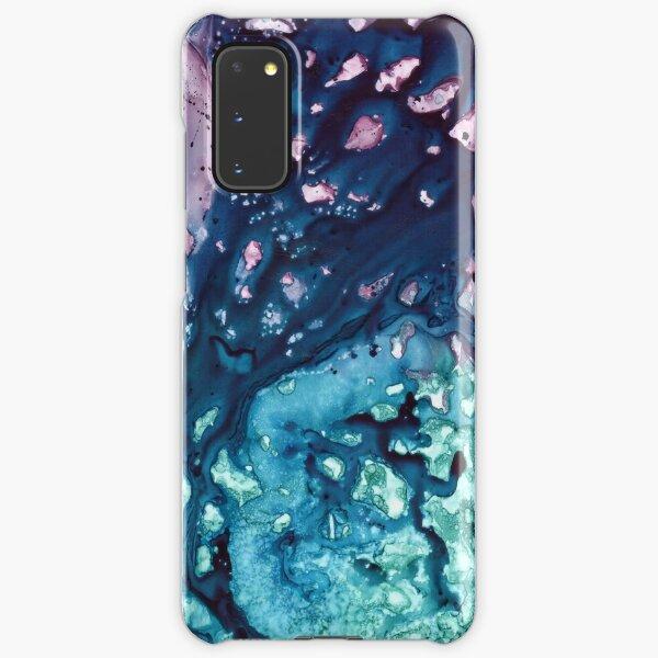 Gaia's Playground Samsung Galaxy Snap Case