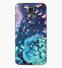 Gaia's Playground Case/Skin for Samsung Galaxy