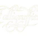 My Logo by billgrant43