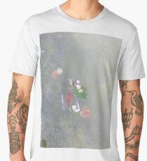 Artistic Pic 130831 Men's Premium T-Shirt