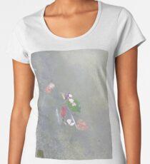 Artistic Pic 130831 Women's Premium T-Shirt