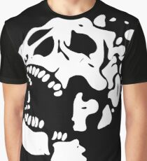 Brutality Graphic T-Shirt