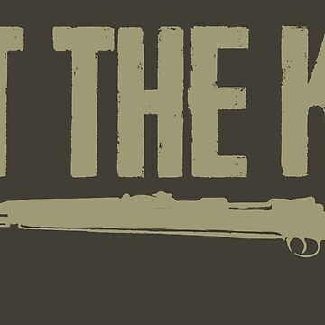Get The KAR by TalkWithDesign