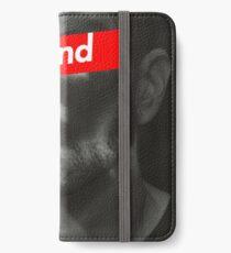 EMINEM LEGEND DESIGN iPhone Wallet/Case/Skin