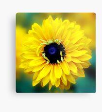 Colour Of Life XXIII [iPad case / Phone case / Laptop Sleeve / Print / Clothing / Decor] Metal Print