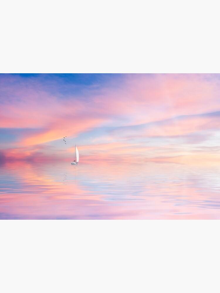 «Call it Dreaming» par Pilou