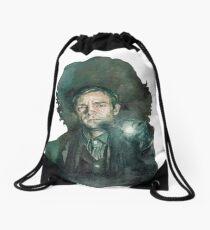 HOUND Drawstring Bag