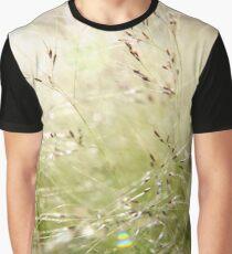 Glimmer Graphic T-Shirt