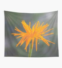 Shake It Up, Baby! Wall Tapestry